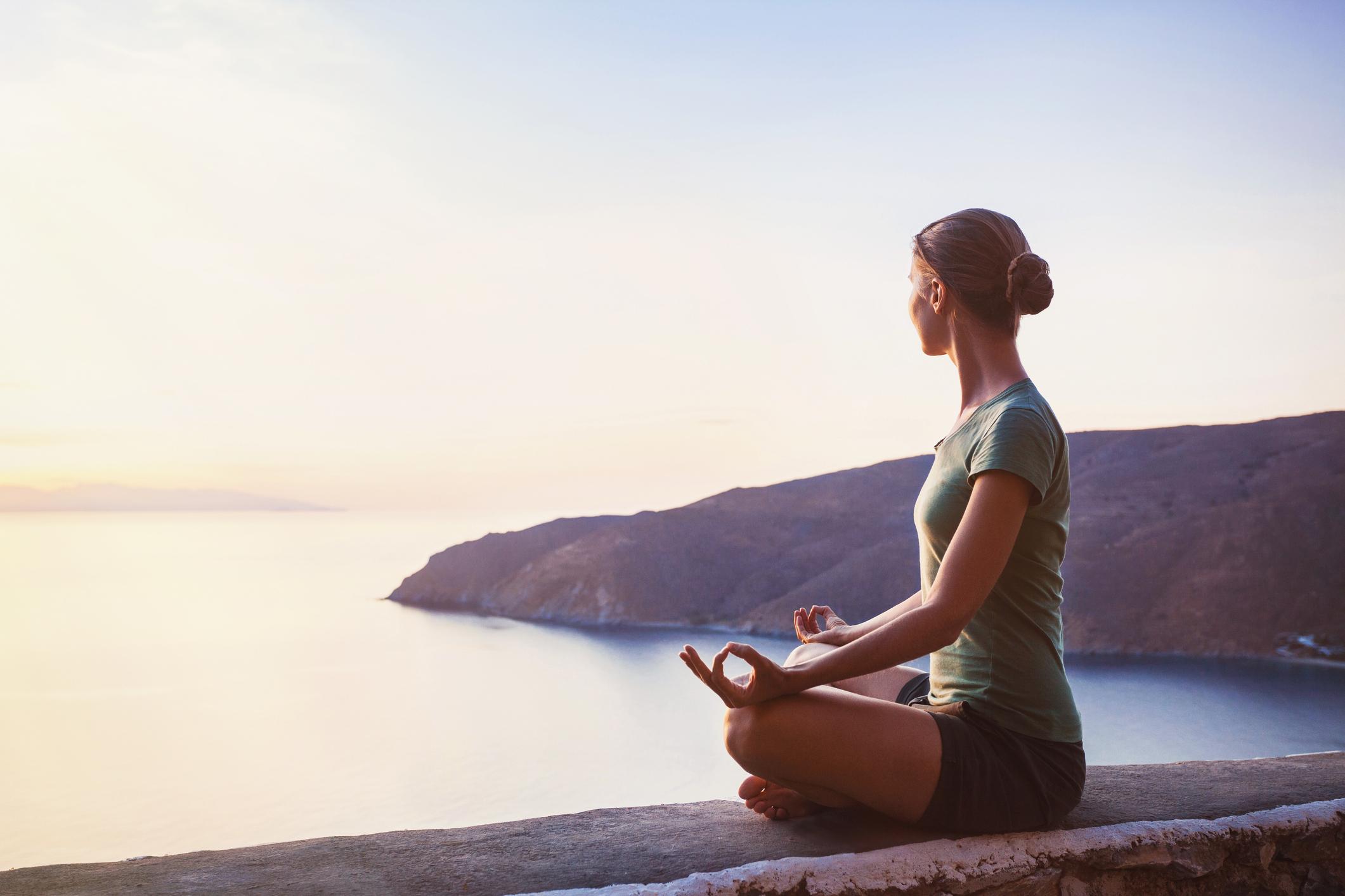 Den friska luftens betydelse för hälsan