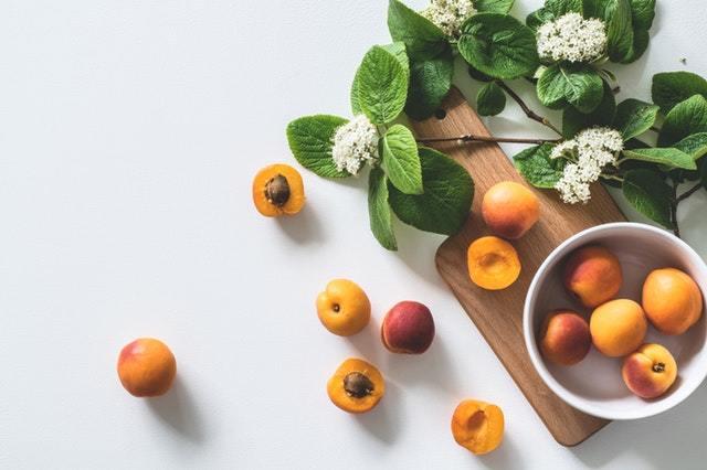 Stärk din tarmflora och stärk din hälsa